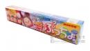 味覺迪士尼條狀軟糖(綜合水果)60g【4902750882355】