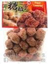 Aij酸子糖袋(辣味)190g【4713507015168】