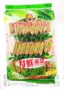 日日旺特鮮蔬菜餅350g【4717831108305】