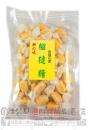 榴槤糖(大)300g【4714248730099】