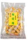 榴槤糖(小)150g【4714248730082】