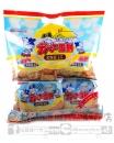 優群北海道牛奶風味雪餅240g【4562268570498】