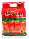 御之味番茄棒棒餅256g【4891237334602】