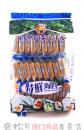 日日旺特鮮海苔餅350g【4712893940115】