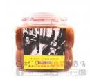 三立法式吐司(奶油香蒜)200g【4711402827961】