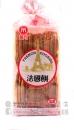 美可法國餅(小家庭號)250g【4712397000261】