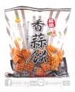橙果香蒜餅180g【4711871705784】