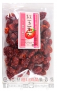 紅玉番茄230g【4711520209816】