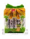 北田蒟蒻糙米捲(海苔口味)160g【4711162821575】