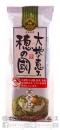 岩田抹茶蕎麥麵240g【4560159441100】