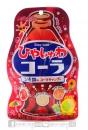 扇雀飴可樂糖55g【4901650103348】