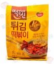 韓國年糕料理包(天婦羅)405g【8801047416456】