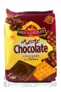 Gery厚醬巧克力餅216g【4712893945653】