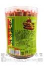 三立手燒木餅罐(起司)220g【4934567911737】