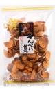 仲聯黑糖棉花餅160g【4711520204842】