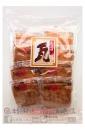 家和瓦煎燒煎餅170g【4713479403123】