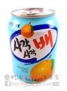 韓國樂天水梨汁238ml【8801056412012】