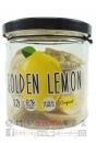 就是愛檸檬-檸檬原味罐120g【8854099010004】