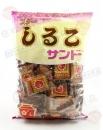 松永美味紅豆餅230g【4902773014535】