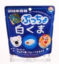 味覺噗啾軟糖(水果剉冰)62g【4902750883086】