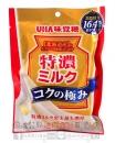 味覺頂級牛奶糖78g【4902750886889】