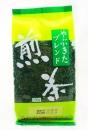 梅園煎茶200g【4901184020173】
