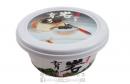 丸友海苔醬(岩)200g【4977960030858】
