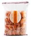 山內夾心蜂蜜蛋糕260g【4903099200831】