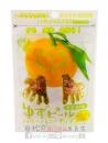 SUKI天然柚子皮蜂蜜30g【4534197800434】
