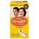 寶王護髮式染髮霜4G 【4987234130504】
