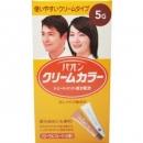 寶王護髮式染髮霜5G 【4987234130603】