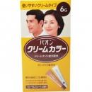 寶王護髮式染髮霜6G 【4987234130207】