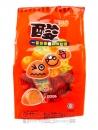 酸Q糖80g鮮橙【9556296307169】
