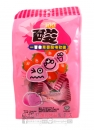 酸Q糖80g草莓【9556296307183】