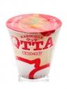 東洋QTTA醬油拉麵73g【4901990337861】