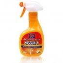 第一石鹼浴室清潔噴霧【4902050416328】