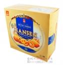 新纖韓森奶油綜合餅乾罐(附提袋)454g【8992839981020】
