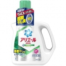 P&G除菌加強型洗衣精【4902430727051】