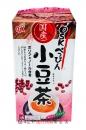 OSK小豆茶20入120g【4901027606472】