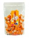 北海道杏仁牛奶糖120g【4713479400993】