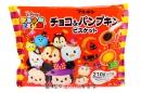 北日本雙味圓餅(萬聖節)210g【4901360326570】