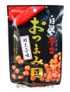 春日井明太子豆果子65g【4901326013438】