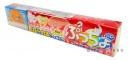 味覺三麗鷗條狀軟糖(蘋果)60g【4902750891593】