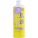 馬油薏仁化妝水【4936201101153】