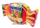黛瑪拉雙色糖禮盒600g【8690997155870】