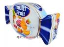 塔雅思牛奶糖禮盒600g【8690997172730】