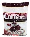 塔雅思咖啡夾心糖袋裝1kg【8690997173423】