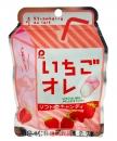 派恩草莓歐雷糖35g【4902435016341】