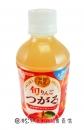 GoldPak清津季旬蘋果汁280ml【4571247510998】