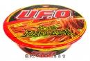 日清UFO炒麵129g【4902105022122】